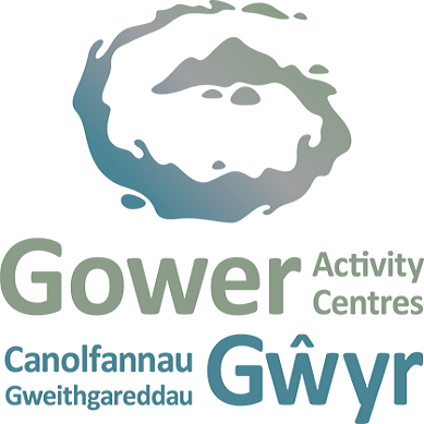 Gower Activities Centre