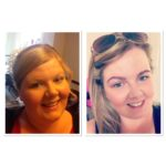 "Leanne's Story: ""What motivated me to start a weight loss journey?"""