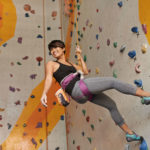 Female Climbers on the rise! Check this article out, we are in it too!